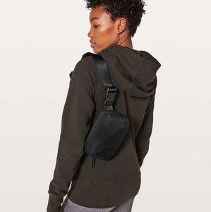 ... Everywhere Belt Bag in Black ... e2fce433a143a